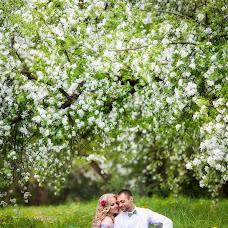 Wedding photographer Anna Guseva (angphoto). Photo of 08.01.2018