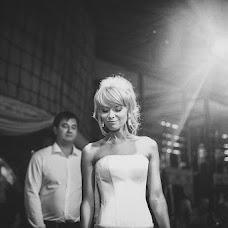 Wedding photographer Vitaliy Gayfulin (Hawk13). Photo of 23.12.2015