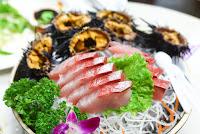 大溪漁港海鮮餐廳