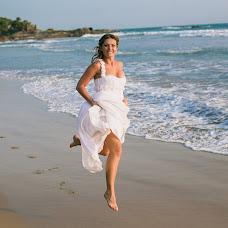 Wedding photographer Vyacheslav Dyadyura (dyadiura). Photo of 12.09.2015