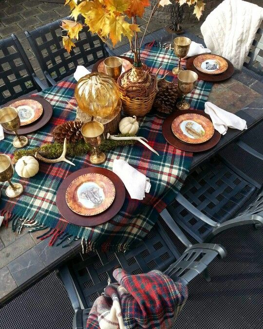 Thanksgiving-table-18.jpeg
