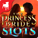 Princess Bride Slots Casino icon