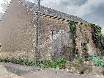 maison à Villerbon (41)