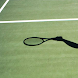 ロープの結び方 - ノット 3D アプリ Knots 3D
