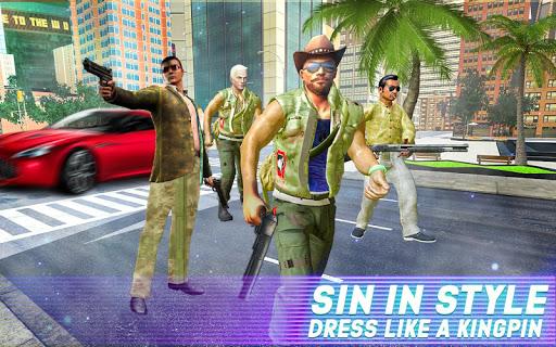 Army Crime Simulator 1.0.3 4