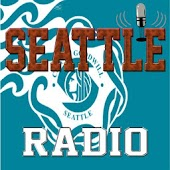 Seattle - Radio