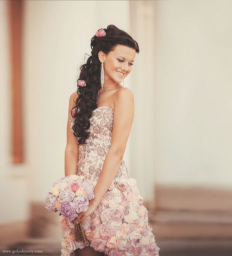 Wedding photographer Yuriy Golyak (golyak). Photo of 20.01.2013