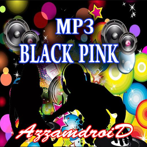 All Songs BLACK PINK