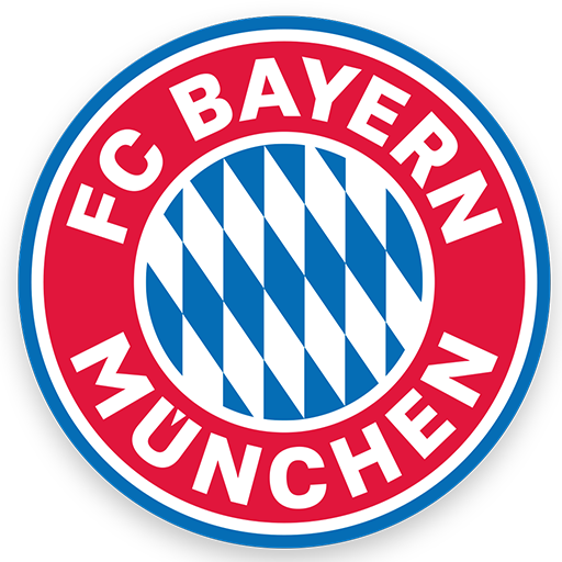 Fc Bayern Munich Apps On Google Play
