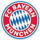 FC Bayern Munich Download for PC MAC