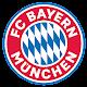 FC Bayern Munich apk
