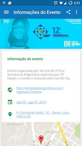 SENG 2015