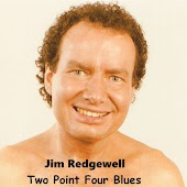 Two Point Four Blues