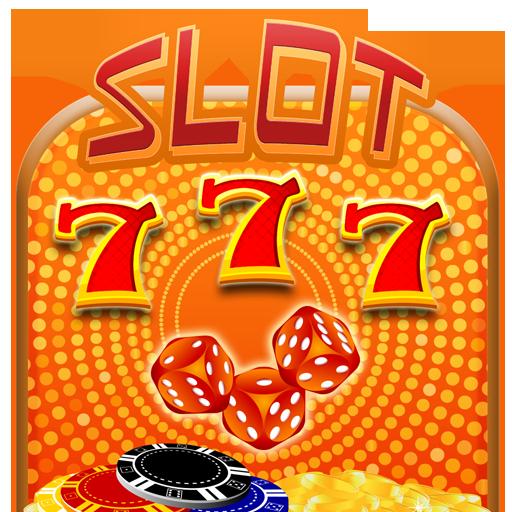 777 Vegas Casino Slots Jackpot 博奕 App LOGO-硬是要APP