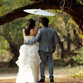 Pre Wedding Photography Ideas