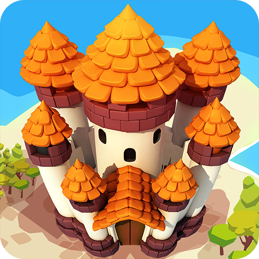 Castle of Legends file APK for Gaming PC/PS3/PS4 Smart TV