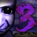 青鬼3 icon
