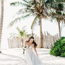 Wedding photographer Kseniya Manakova (ksumanakova). Photo of 10.06.2018