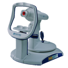 Estudio de la topografía de la córnea en Medical Óptica