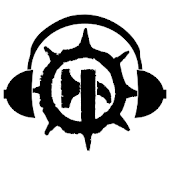 Black Library Audio