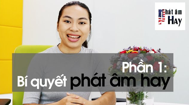 phatamhay-kinhnghiem