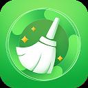 Phone Cleaner Free - Super Clean Master App