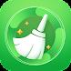 Phone Cleaner Free-スーパークリーンマスターアプリ