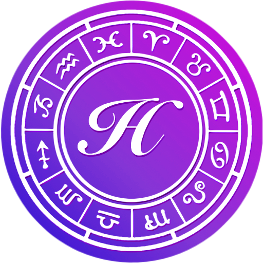 My Horoscope 娛樂 App LOGO-硬是要APP