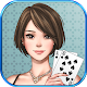 Card Counting (Counter) - KK Blackjack 21 Download on Windows
