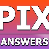 pixword answers