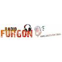 Radio Furgón