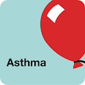 My Asthma Pal icon