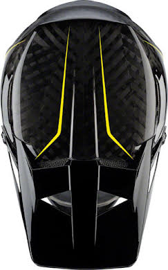 100% MY17 Aircraft MIPS Carbon Full-Face Helmet alternate image 2