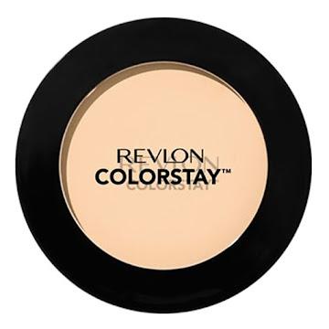 Polvo REVLON ColorStay   Claro 820 x8.4g
