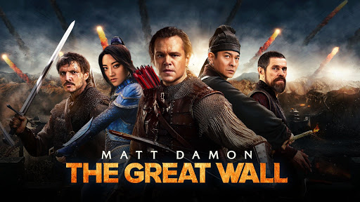 wall e tamil dubbed movie free 27