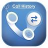 com.coldappsolution.callhistory
