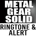 Metal Gear Solid Ringtone icon