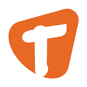 App Icon for Our Talent App in Hong Kong Play Store