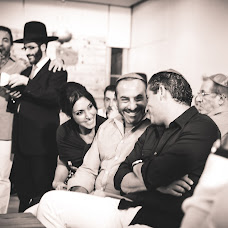 Wedding photographer Moisés Otake (otakecastillo). Photo of 17.04.2017