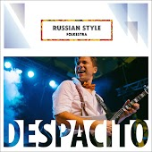 Despacito (feat. Dmitry Kalinin)