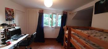 chambre à Montry (77)