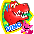 PINKFONG Di.. file APK for Gaming PC/PS3/PS4 Smart TV