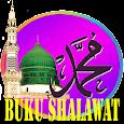 Buku Sholawat Nabi & Mp3