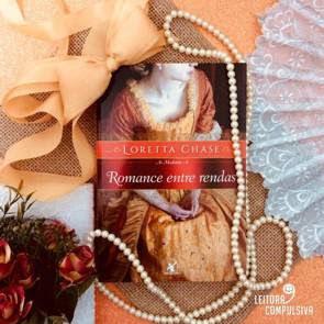 fotos e livros romance entre rendas blog leitora compulsiva