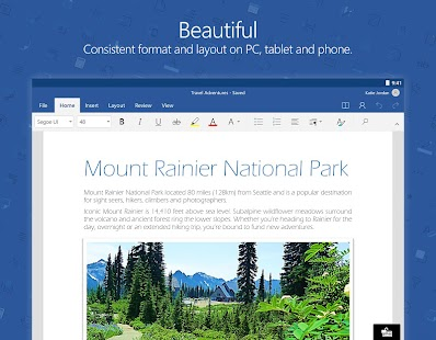 How to get Microsoft Word