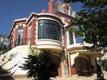 propriété à Vaucresson (92)