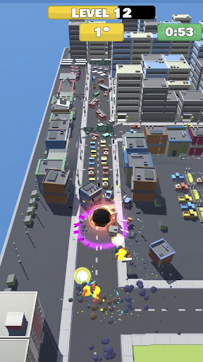 tornado.io 2 - the game 3d screenshot 3