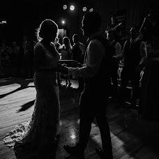 Wedding photographer Aleksandr In (Talexpix). Photo of 14.11.2018