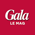 Gala le magazine icon