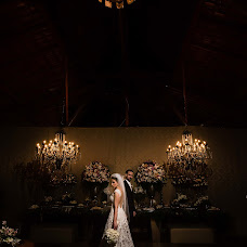 Fotógrafo de casamento Michel Macedo (macedo). Foto de 22.05.2019